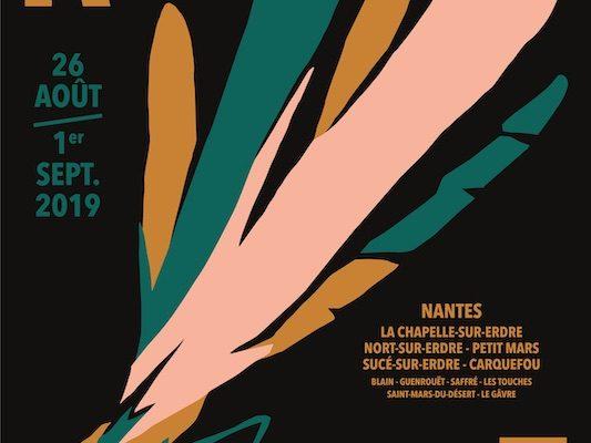 Rendez-Vous-Erdre-2019-copie